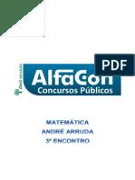 alfacon_heber_preparatorio_para_epcar_escola_preparatoria_para_cadete_da_aeronautica_matematica_andre_arruda_3o_enc_2013121.pdf