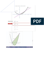sustentacion colaborativo calculo II.docx