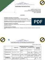 03paradigmaspsicoeducativos.pdf