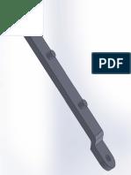 Entrega final Dibujo Tecnico.pdf
