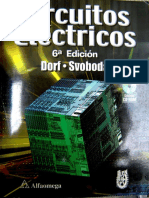 C.Elec.Dorf-Svob.Cap1.pdf