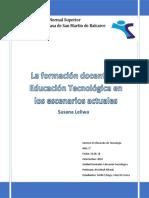 1527200674753_La Formación Docente