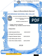 quimica industrial.doc