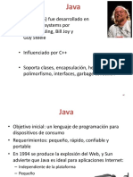 Intro_a_Java-1.pptx