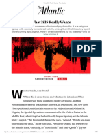 What ISIS Really Wants - The Atlantic.pdf