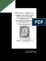 Evangelización en Cartagena de Indias y en los reinos de Kongo y Ngola.pdf 2.pdf