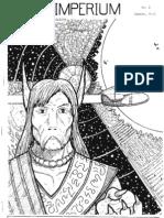Third Imperium Issue 2