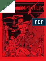 Third Imperium Issue 7
