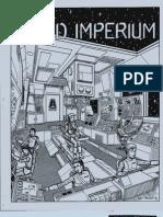 Third Imperium Issue 8