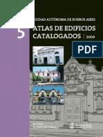 tomo5_web.pdf