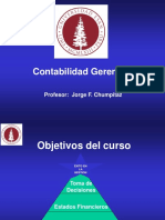 Esan - Programa Revalora - Contabilidfad Gerencial - JCH Ses. 6.ppt