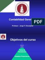 Esan - Programa Revalora - Contabilidad Gerencial JCH - Ses. 2 y 3.ppt