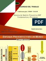 25_-_12_30_-_Sistema_de_Gestion_Preventiva_SISTFundamentos_y_Principios