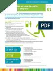 emergencia-sugerencias-en-caso-de-robo-o-asalto-en-empresas.pdf
