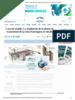 ESQUEMA FLUCULADOR DECANTADOR2.pdf
