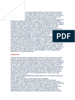 Feocromacitoma