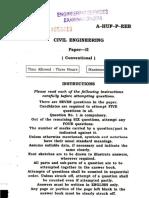 CIVIL ENGG PAPER-2.pdf