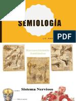 Semiologia Expo