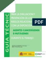 Agentes_cancerigenos