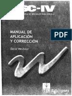 353601837-WISC-IV-Manual-de-aplicacion-y-correccion-pdf.pdf