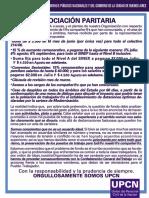 pdf_subido_0605140836