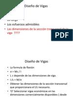 DiseodeVigas.pdf