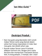 PPT RM(Ikanmasgulai)