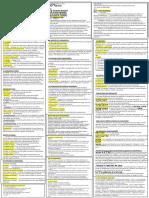 Resumé francais.pdf