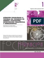 atenciocc81n-psicolocc81gica-a-victimas-de-violencia-machista.pdf