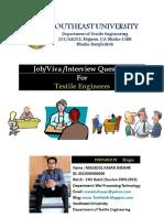 jobvivainterviewquestionsfortextileengineers-140513021010-phpapp01.pdf