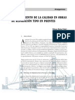 asegura.pdf