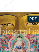Buda - Biografia - Sophie Royer.pdf
