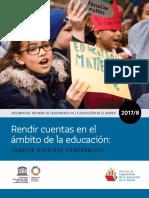 BMI Rendir Cuentas en Educacion 2017_8.pdf