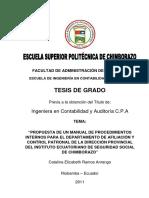 Tesis Guia .pdf
