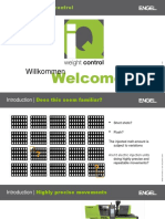 iQ_weight_control_en.pdf