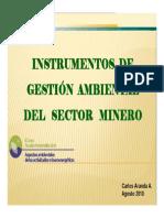 698 Curso Snmpe-fiscales Ambientales0810b