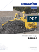 D375A-6_ESSS019400_1003