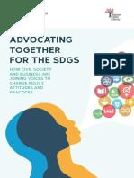 BFP Advocacy Collaboration DIGITAL