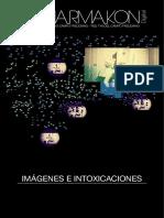 Pharmakon Ed01 ES