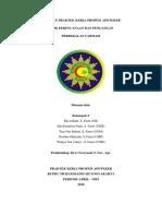 FIX-laporan perencanaan.docx.doc