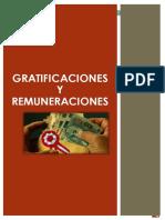 REMUNERACION-IMPRIMIR.docx