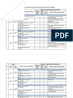 IGD-TINA.docx (1).doc