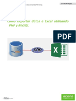 wp-acens-exportar-datos-excel-php-mysql.pdf