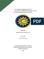 Kompilasi tugas Konseling Ranap Rajal Wahyu nurcahyo.pdf