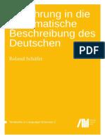 linguistikkk.pdf