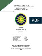 LAPORAN DISPENSING TIME + IGD Fix.pdf