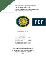 LAPORAN GUDANG KELOMPOK C.pdf