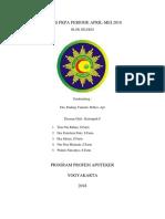 Pembahasan Tugas Seleksi Fix.docx (1)