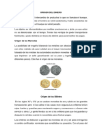ORIGEN DEL DINERO.docx