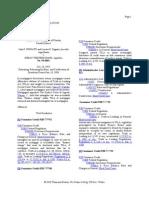 Pignato v. Great Western Bank - FL Case